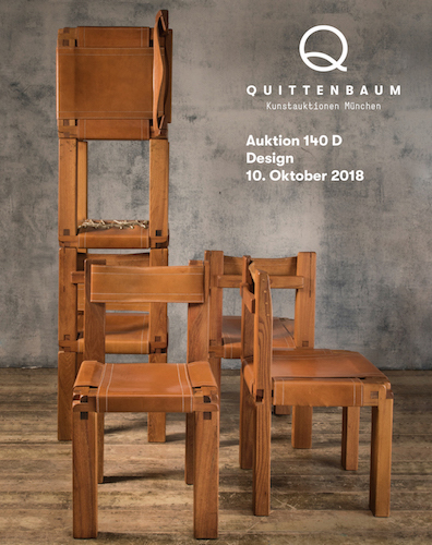 Auction International Design