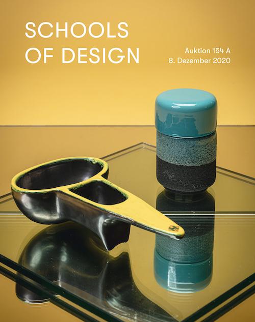 Schools of Design