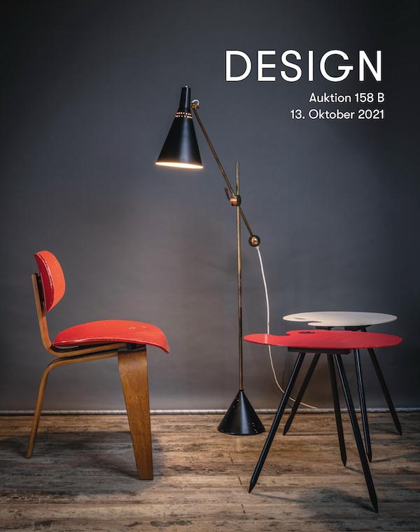 Internationales Design