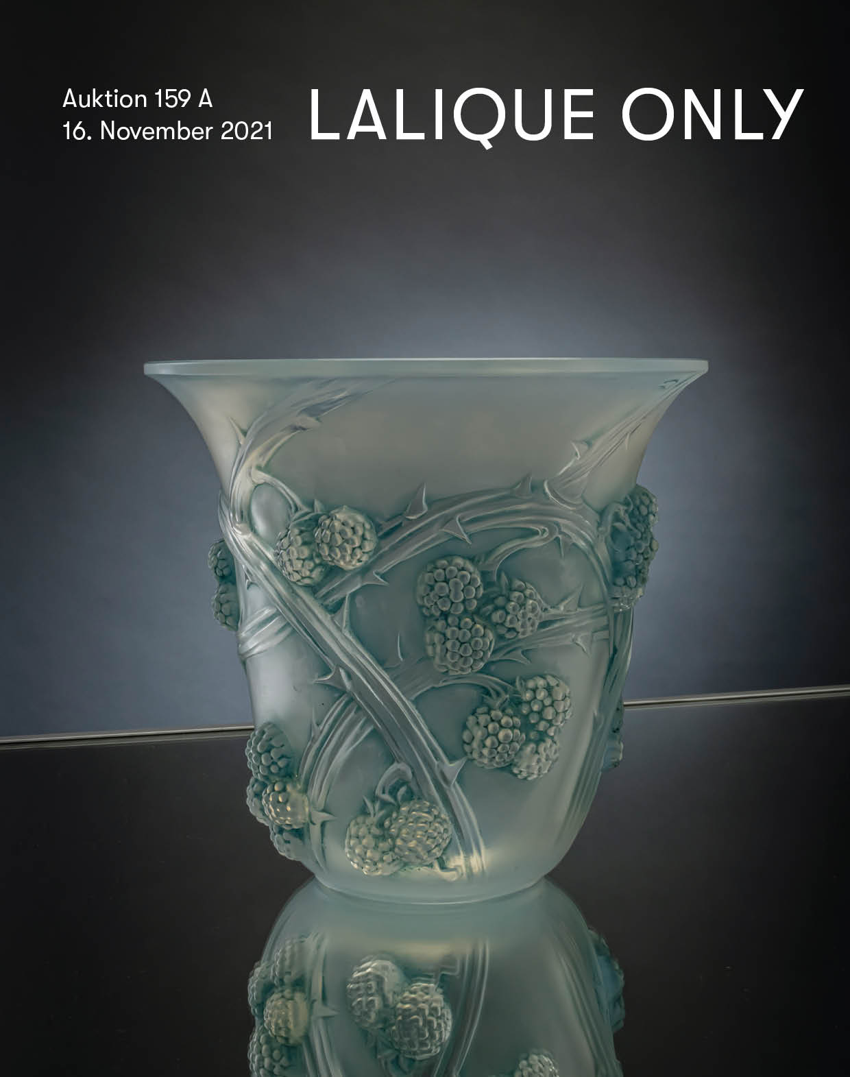 Lalique Only